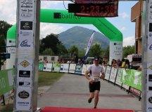 140615-trail-monte-brazo-llegada-047