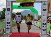 140615-trail-monte-brazo-llegada-049