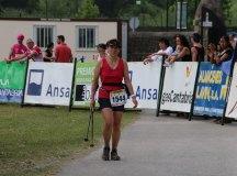 140615-trail-monte-brazo-llegada-051