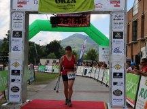 140615-trail-monte-brazo-llegada-052