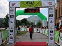 140615-trail-monte-brazo-llegada-053