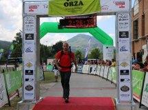 140615-trail-monte-brazo-llegada-054