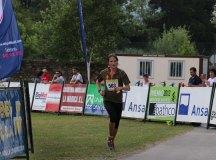 140615-trail-monte-brazo-llegada-056