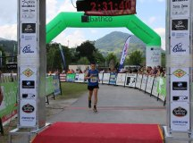 140615-trail-monte-brazo-llegada-060