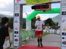 140615-trail-monte-brazo-llegada-063