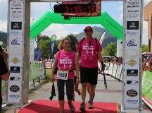 140615-trail-monte-brazo-llegada-069