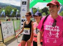 140615-trail-monte-brazo-llegada-070