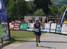 140615-trail-monte-brazo-llegada-074