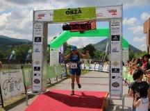 140615-trail-monte-brazo-llegada-075