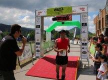 140615-trail-monte-brazo-llegada-076