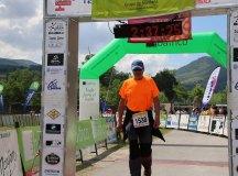 140615-trail-monte-brazo-llegada-077