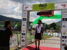 140615-trail-monte-brazo-llegada-078