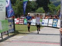140615-trail-monte-brazo-llegada-082