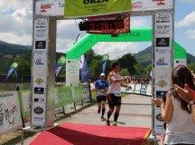 140615-trail-monte-brazo-llegada-084