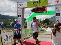 140615-trail-monte-brazo-llegada-086