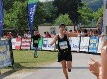 140615-trail-monte-brazo-llegada-088
