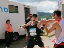 140615-trail-monte-brazo-llegada-090