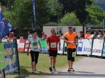 140615-trail-monte-brazo-llegada-092