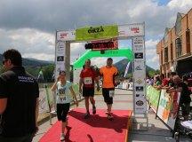 140615-trail-monte-brazo-llegada-093