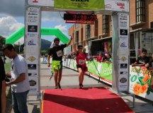 140615-trail-monte-brazo-llegada-094