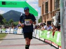 140615-trail-monte-brazo-llegada-095