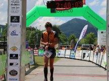 140615-trail-monte-brazo-llegada-097