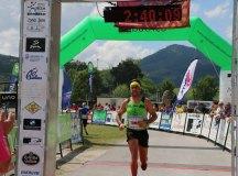 140615-trail-monte-brazo-llegada-098