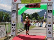 140615-trail-monte-brazo-llegada-104