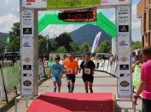 140615-trail-monte-brazo-llegada-106