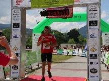 140615-trail-monte-brazo-llegada-107