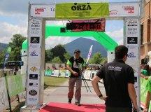 140615-trail-monte-brazo-llegada-109