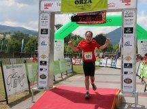 140615-trail-monte-brazo-llegada-111