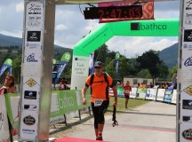 140615-trail-monte-brazo-llegada-113