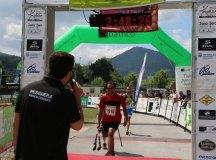 140615-trail-monte-brazo-llegada-117