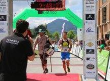 140615-trail-monte-brazo-llegada-118