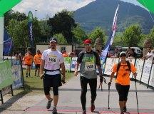 140615-trail-monte-brazo-llegada-121