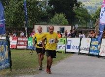 140615-trail-monte-brazo-llegada-126