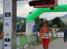 140615-trail-monte-brazo-llegada-129