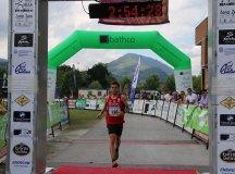 140615-trail-monte-brazo-llegada-133