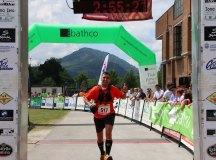 140615-trail-monte-brazo-llegada-135