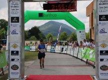 140615-trail-monte-brazo-llegada-136