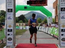 140615-trail-monte-brazo-llegada-137