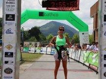 140615-trail-monte-brazo-llegada-138