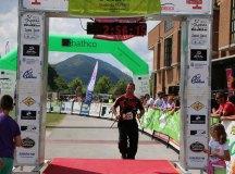 140615-trail-monte-brazo-llegada-139