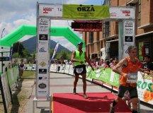 140615-trail-monte-brazo-llegada-148
