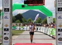 140615-trail-monte-brazo-llegada-150