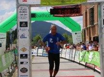 140615-trail-monte-brazo-llegada-151