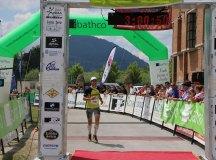 140615-trail-monte-brazo-llegada-153