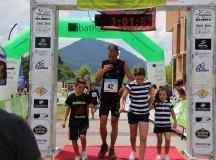 140615-trail-monte-brazo-llegada-154