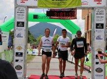 140615-trail-monte-brazo-llegada-155